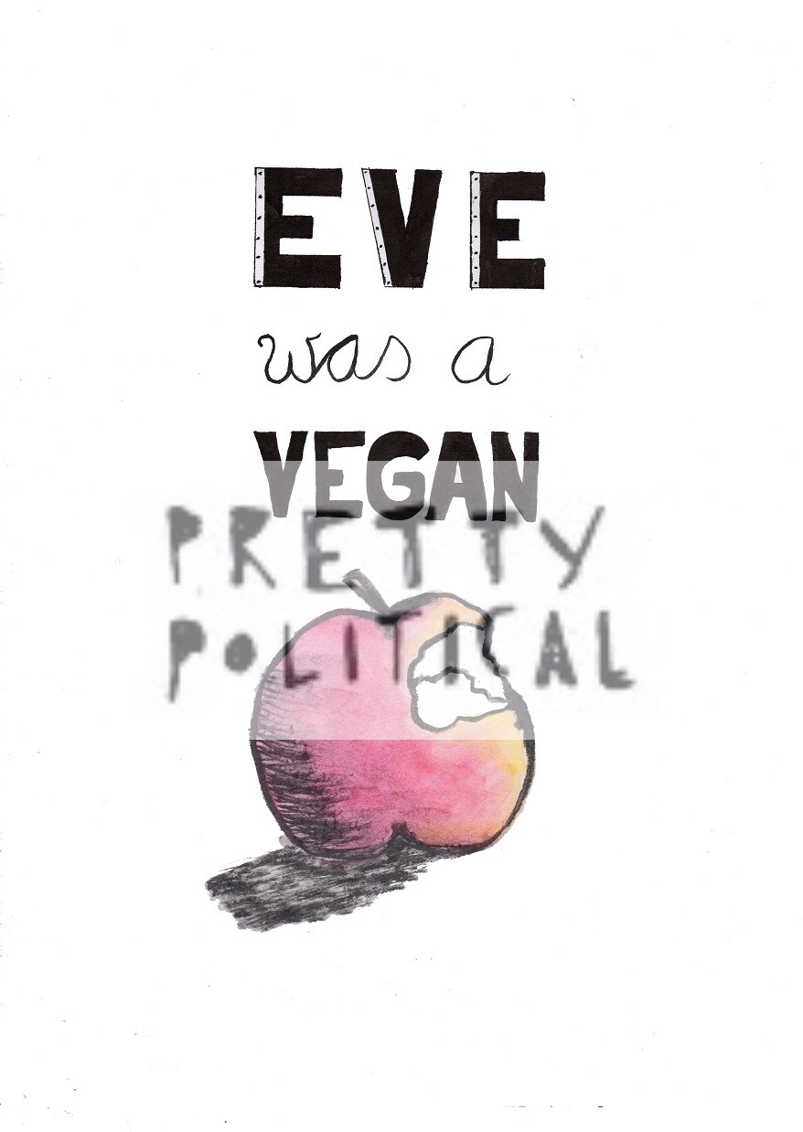 1 eve was a vegan small file